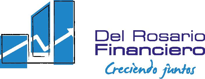DRF - Del Rosario Financiero